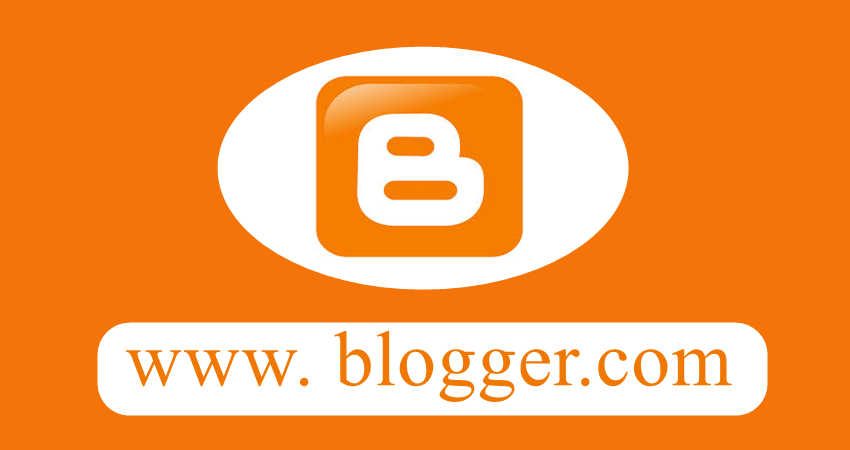 HQ Ten Web 2.0/Blog Post Back-links for You