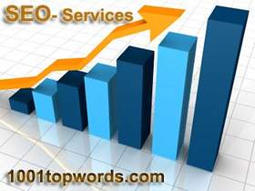 All In OnePackage Best SEO Services Directory, Image, Blog, Classified Submissions and Profile creation