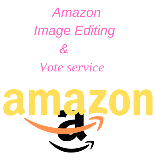 Amazon Product Image Editing, Photo Edit
