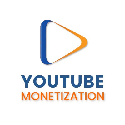 Get Your YT Monetized Organically 100