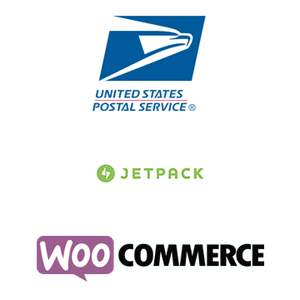 woocommerce shipping rate integration
