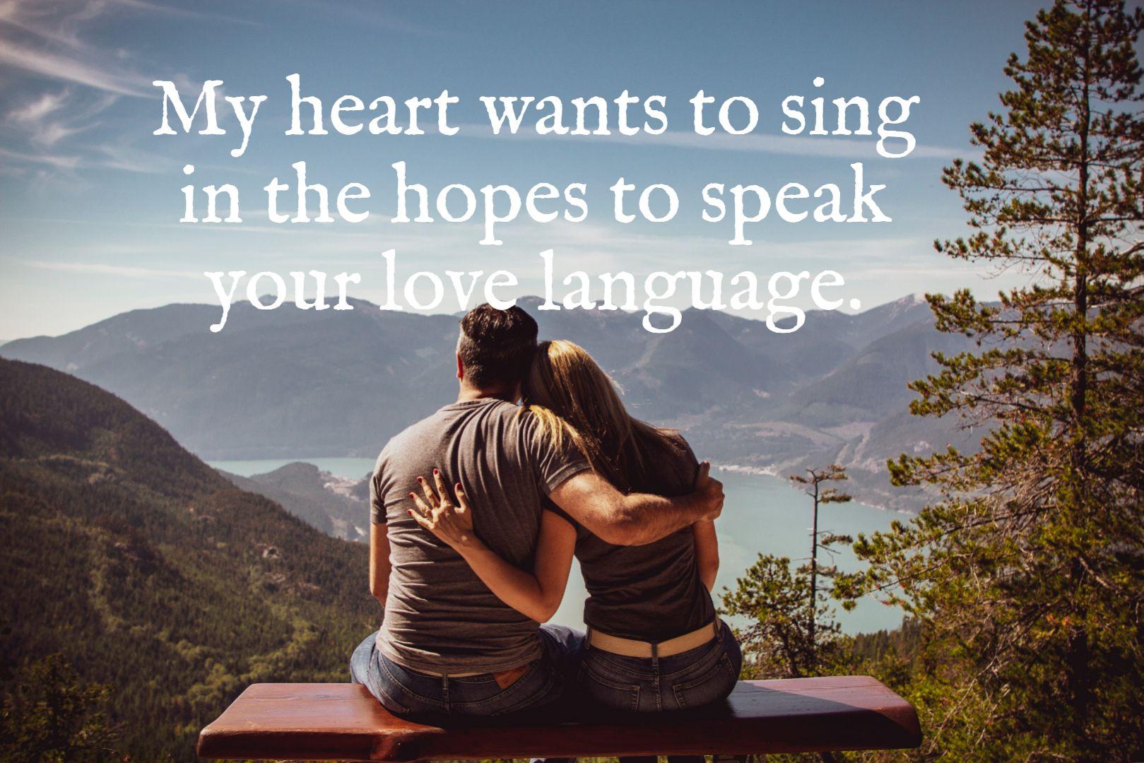 I will Design 20 Unique Love & Relationship Quotes for $5