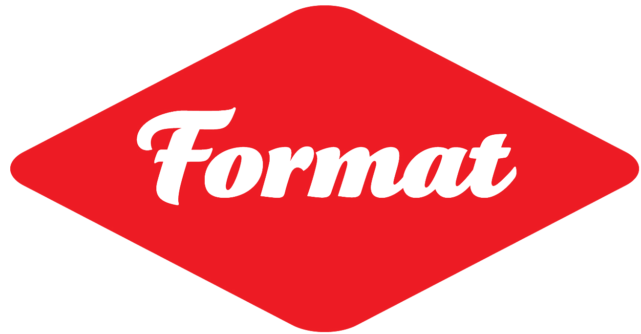 Write and Publish guest post on Format. com with high domain authority