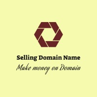 Show You How To Make Money In 20 Min By Selling Domains