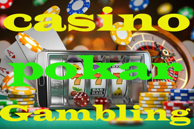 400 Manual Link-Building With 400k Tire2 For casino/Poker/Gambling Evaluate Google Fast Ranking