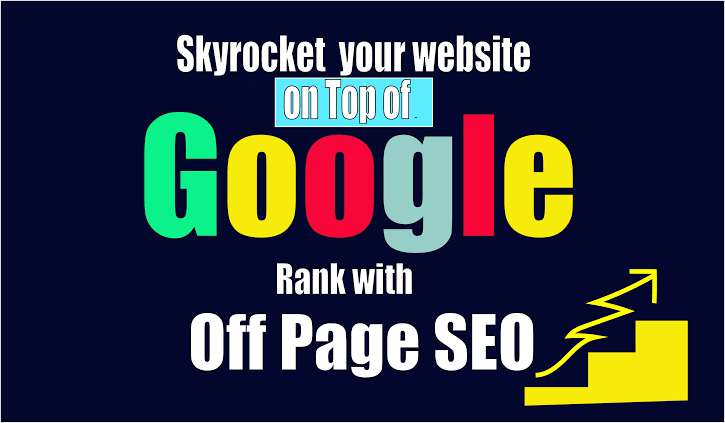 700+Link high Dominate AUTHORITY Seo Link Building Service-Skyrocket Your Google Ranking