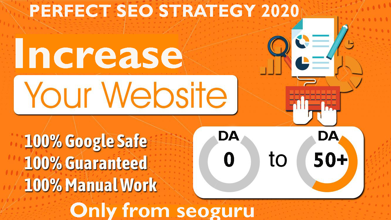 Google 1st Page Dominate AUTHORITY Seo Link Building Service-Skyrocket Your Google Ranking
