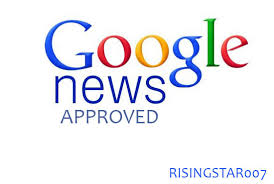 I Will Guest Post On My Google News Approved Site