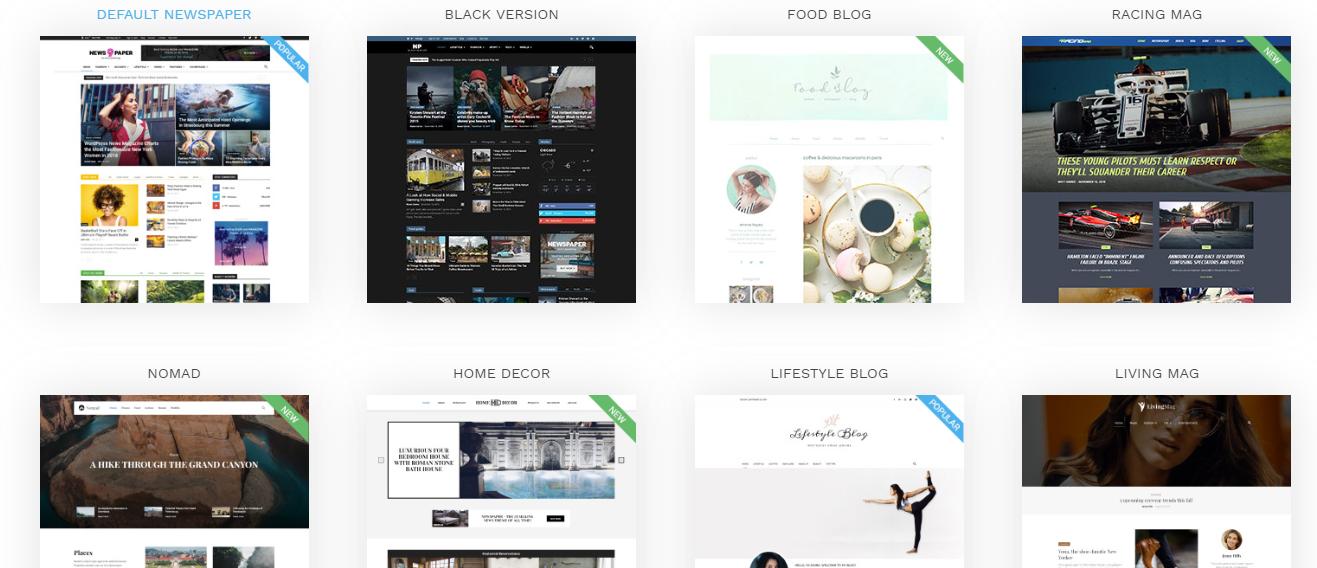 I will create a wordpress website and free hosting