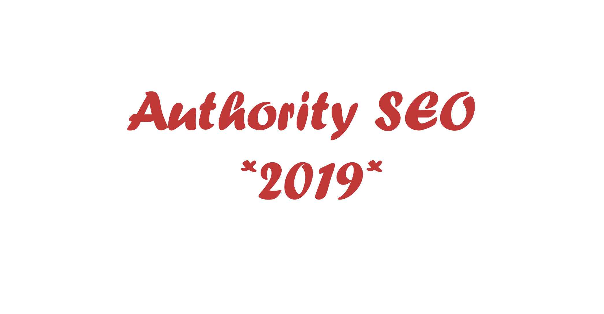 I will provide 301 redirect da backlinks from 100 websites