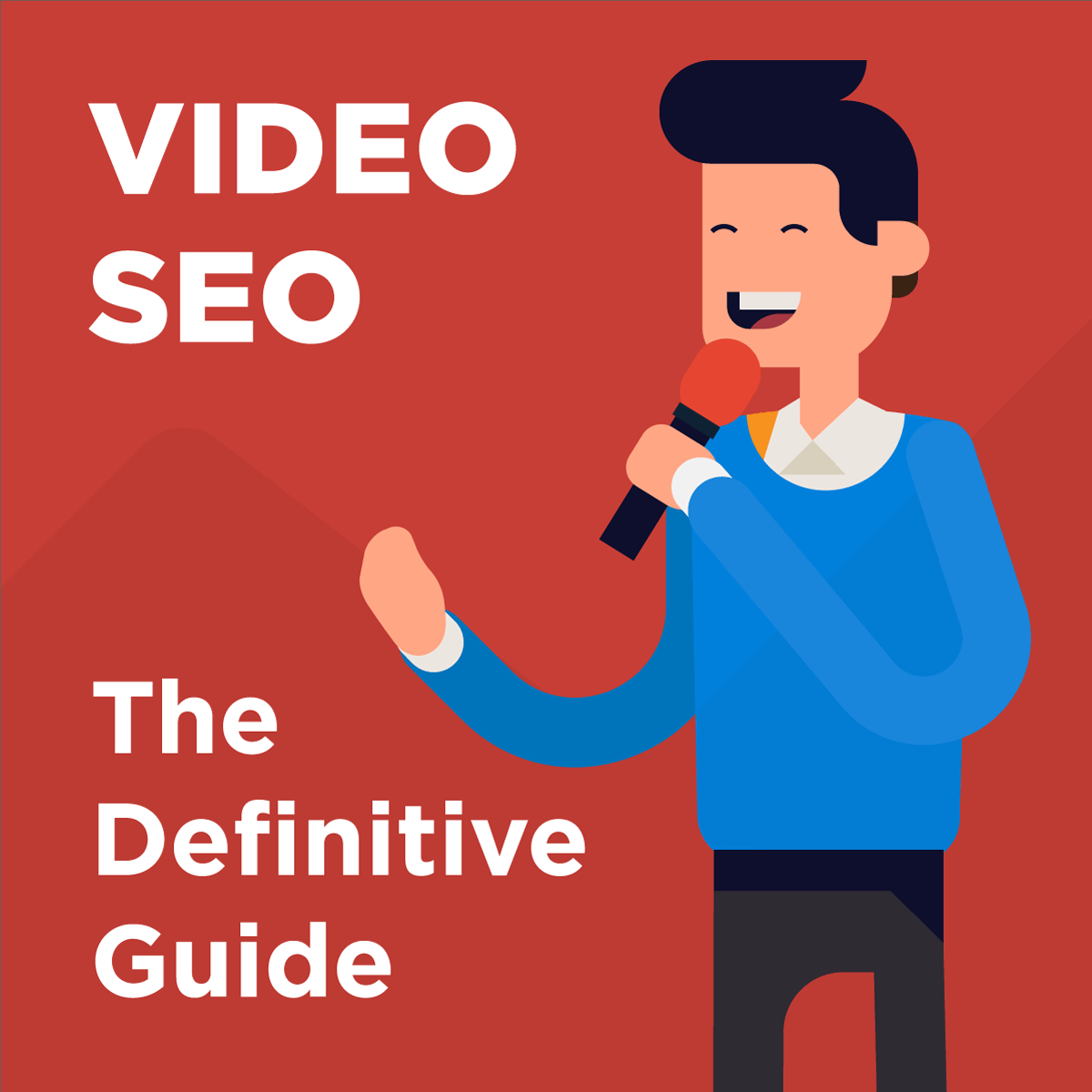 I will do youtube video SEO or best title tags to optimize video