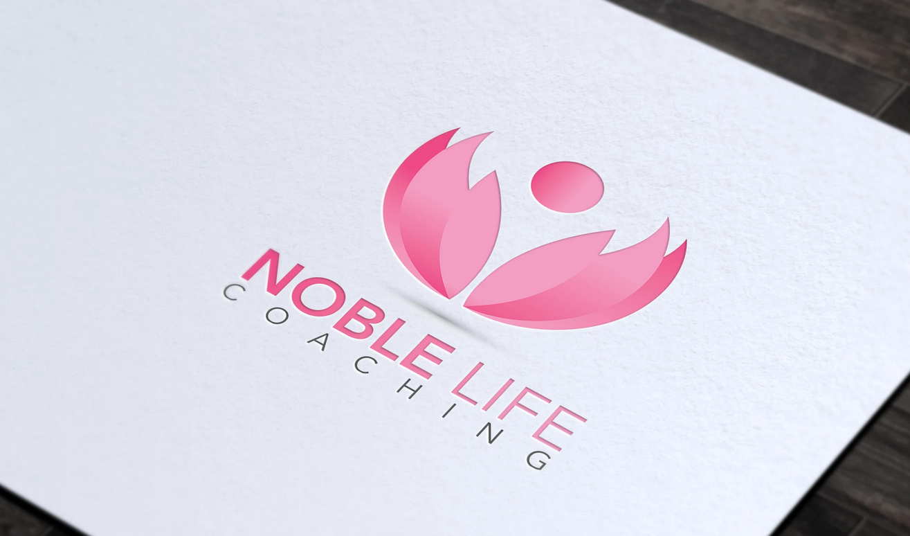 Design modern minimalist business logo
