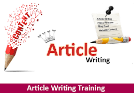 Premium 10 Article 1000+ words each Article Writing-Content Writing-Blog Writing In Any Topic