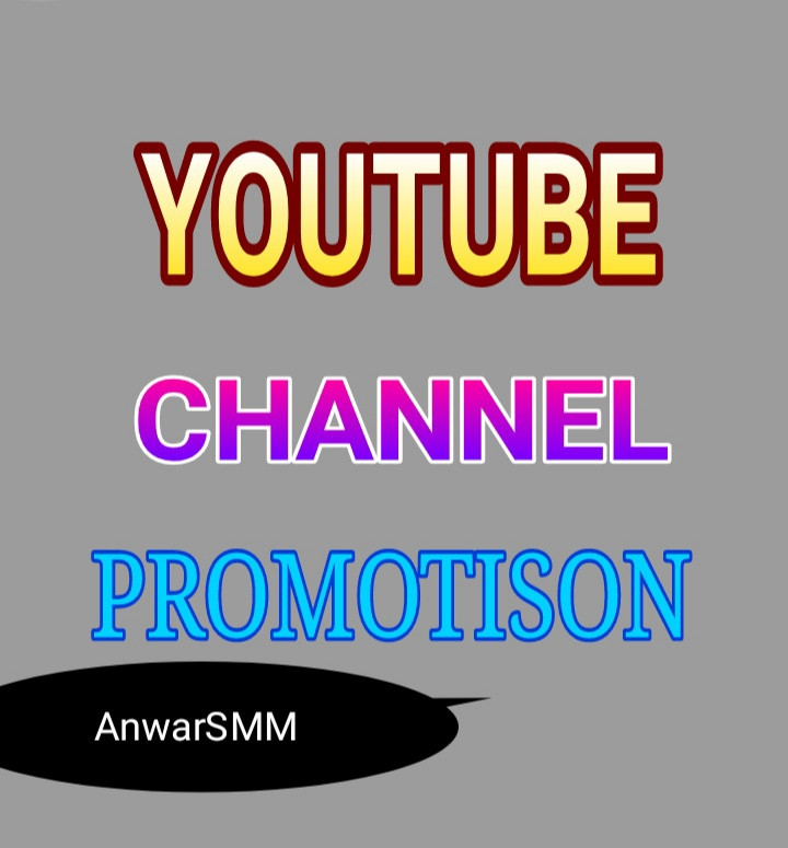 high quality video promotion and fast delivery