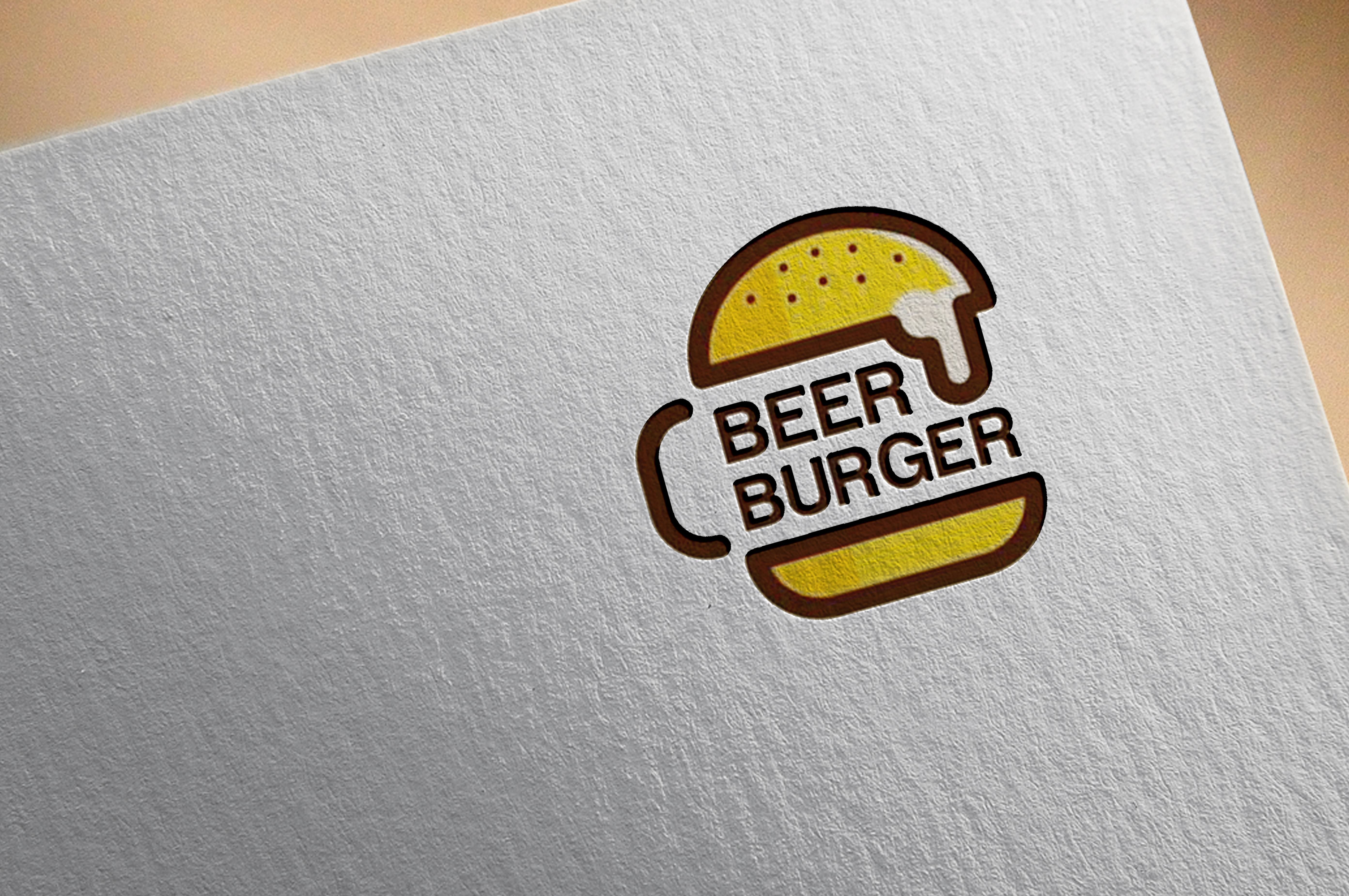 Minimal and Modern Logo Designing Services