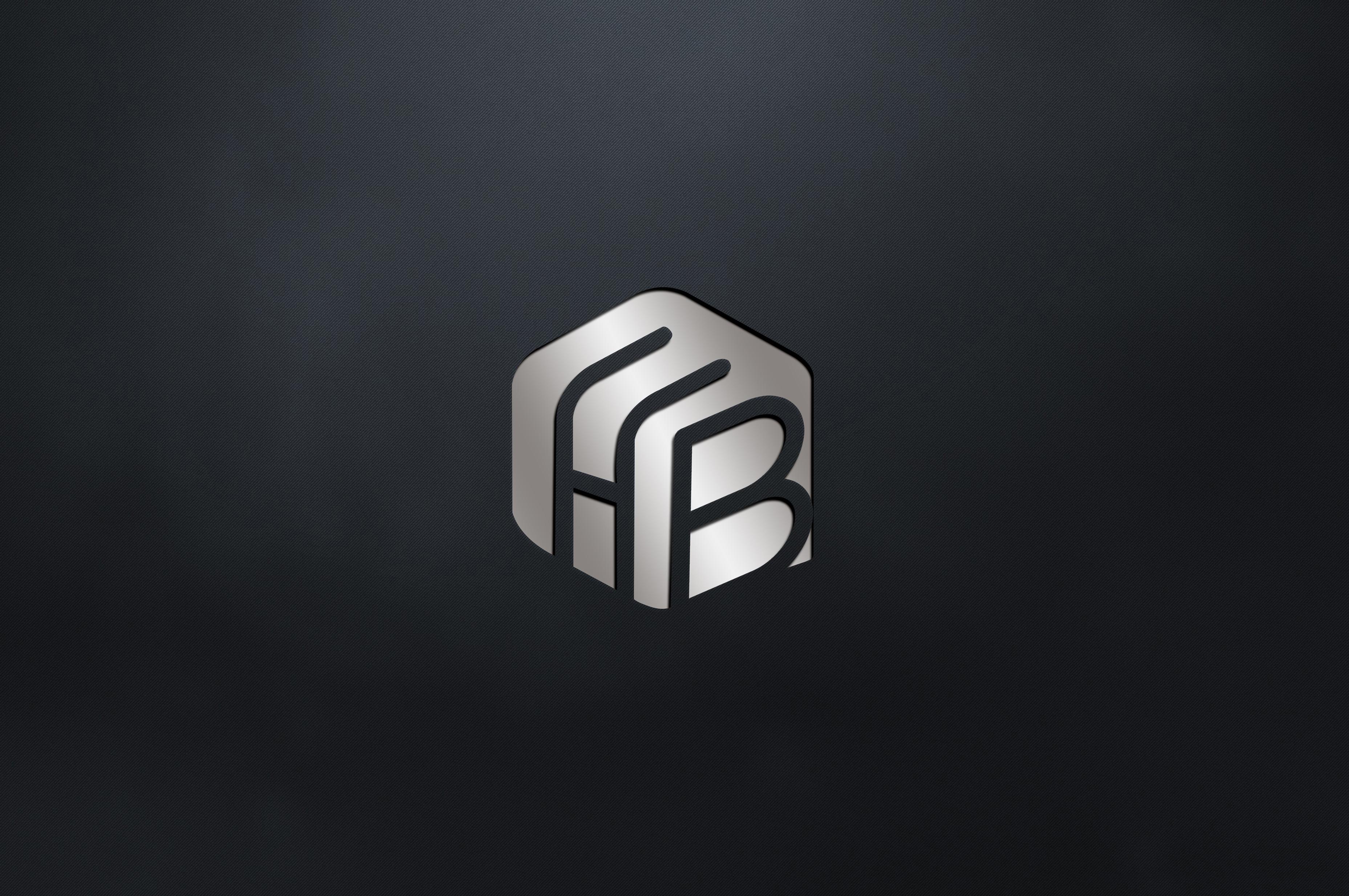 Minimal and Modern Logo Designing Services