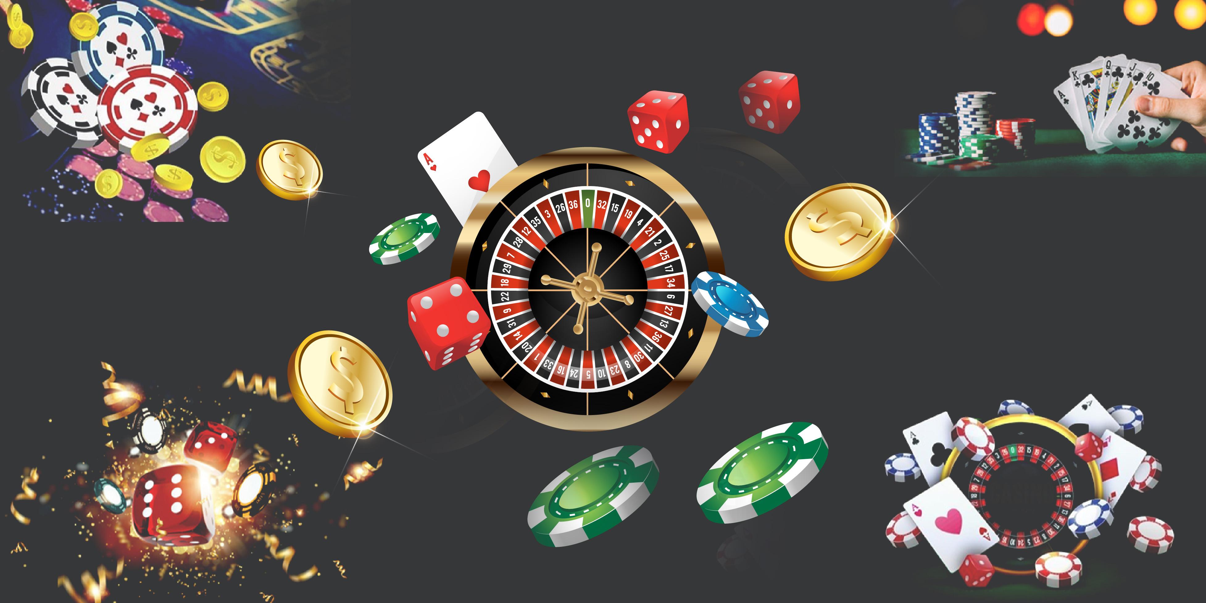 Thailand, Indonesia & Korean-950-Unique PBN Posts,  Poker,  Gambling,  Casino,  Sports & Betting Site