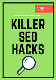 GET NOTICED-BOOST YOUR RANKING ON GOOGLE WITHIN 2 DAYS-NO NONSENSE