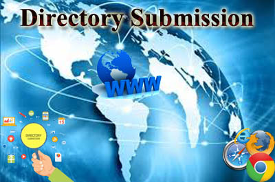 Make your job too easy with me. directories. submission