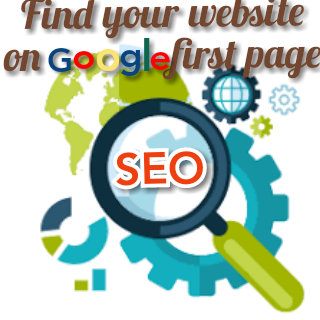 Latest and manually done ranking your website on google