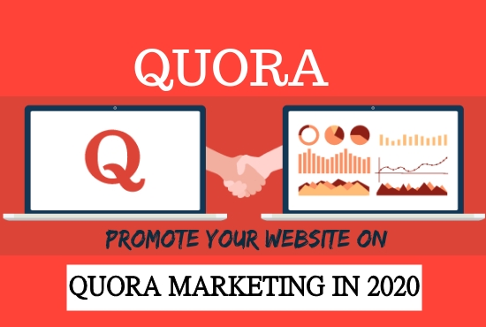 Skyrocket Your Website in 2 Powerful Quora Answer for Targeted Traffic