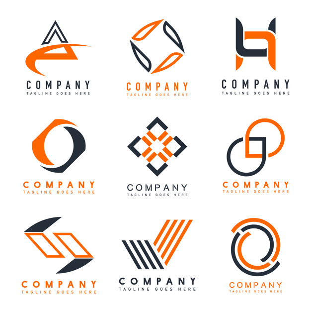 Cheap logo design company,  gaming,  youtube