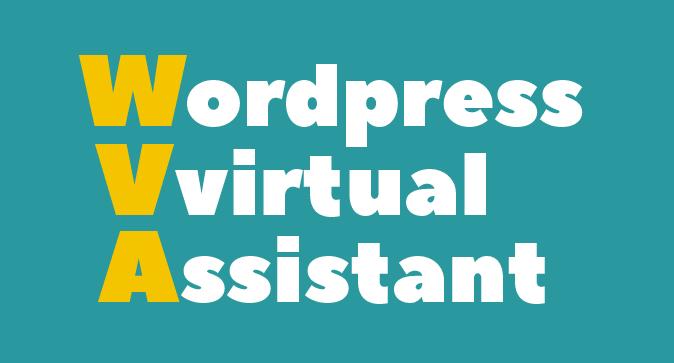 WordPress Virtual Assistant / Woo Commerce Product Listing