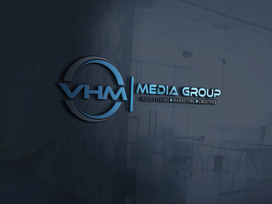 Logo design any kind of brand/company