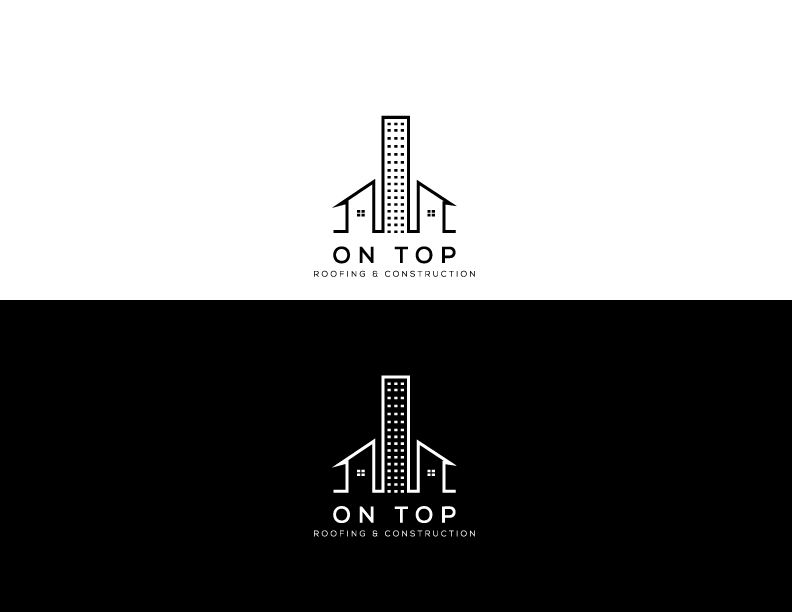 I WILL Do Perfect Professional Real estate and business Logo Design