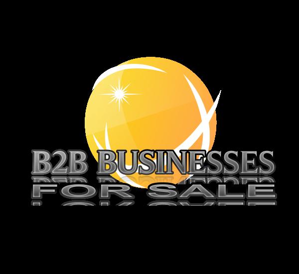 Ebay Backlink Provider Reseller Business For Sale
