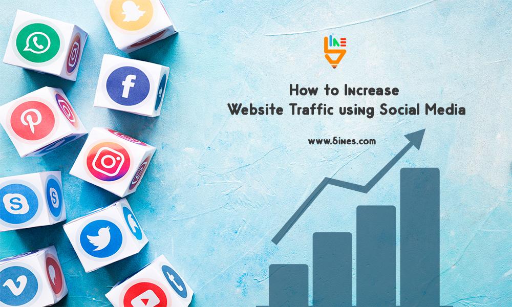 500-000-worldwide-website-real-traffic-visitor-adsense-safe-Google-ranking-factor