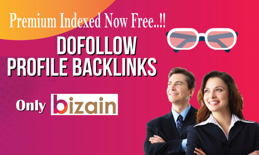 Manually 50+ DOFOLLOW High PR4-PR9+ or DA 40+ Highly Authorized Google Dominating BACKLINKS