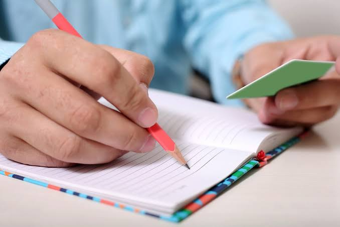 I can transcribe up to 5 documents for you