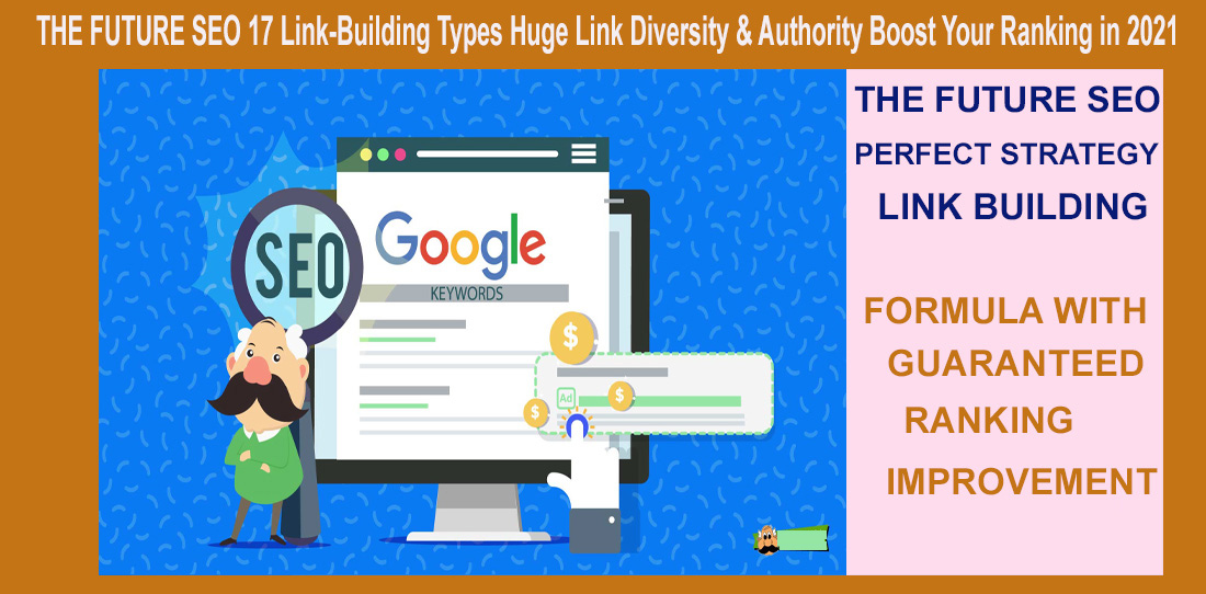 Boost your site with white hat Link Building Service
