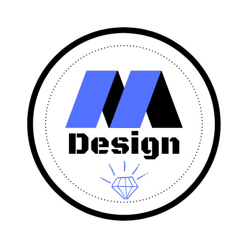 logo design - will create any type of logo you need