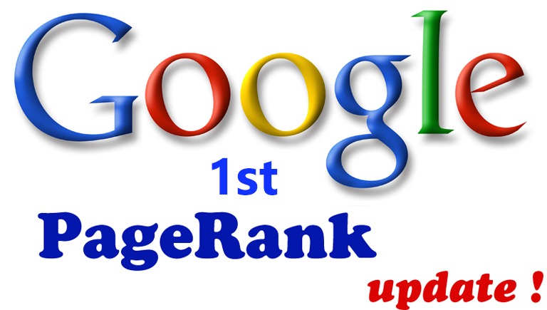Updated! I will rank your website in google top 3.