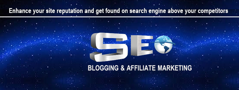 I will do outreach,  guest posts and backlinks building on high da high authority websites