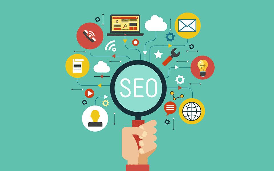 WordPress Website Ranking on Google Search Under 120 Days
