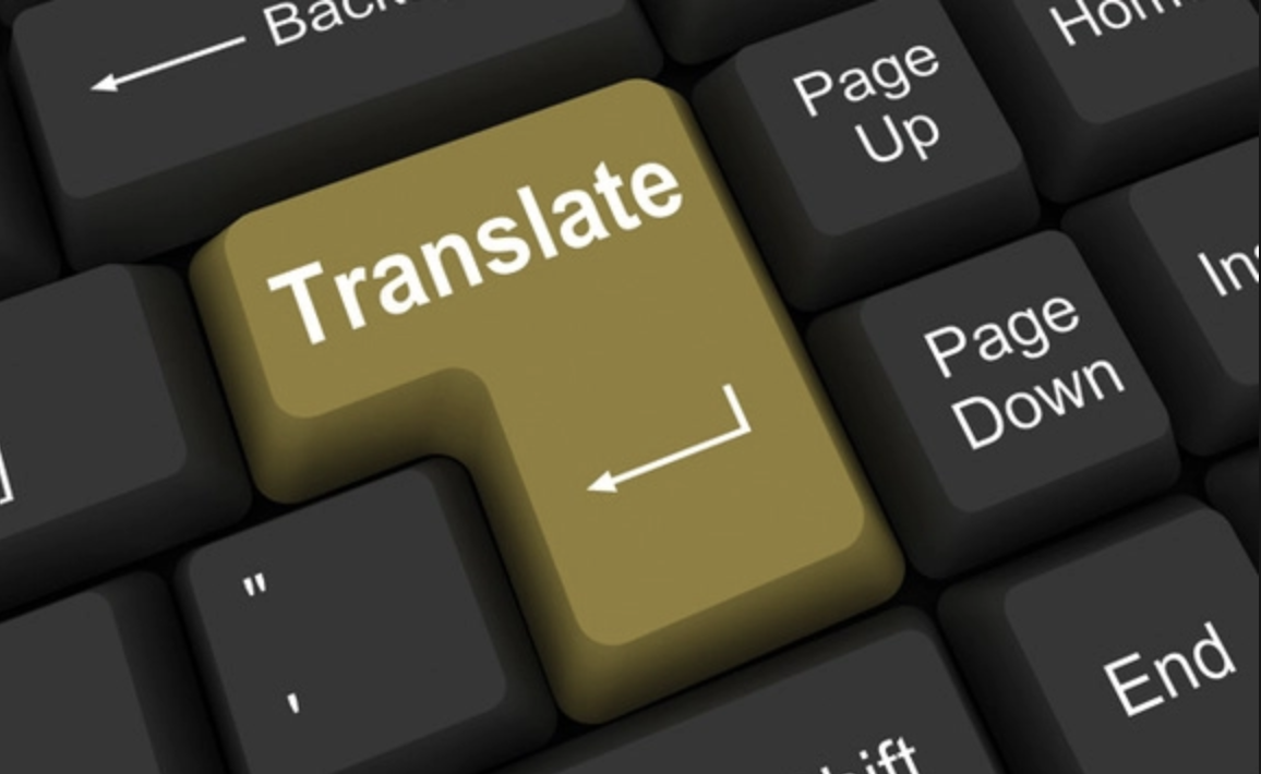 Dutch to English Translations,  literal or free translations,  done quickly and always good quality.