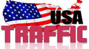 I will send real USA social media traffic 226k adsense safe