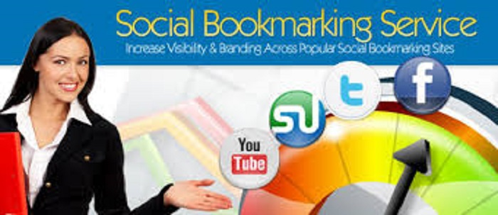 1000 HQ Social Bookmark Backlinks For Your Website, Keywords And Youtube