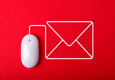 I will Provide 100k Verified USA Email For Your Business