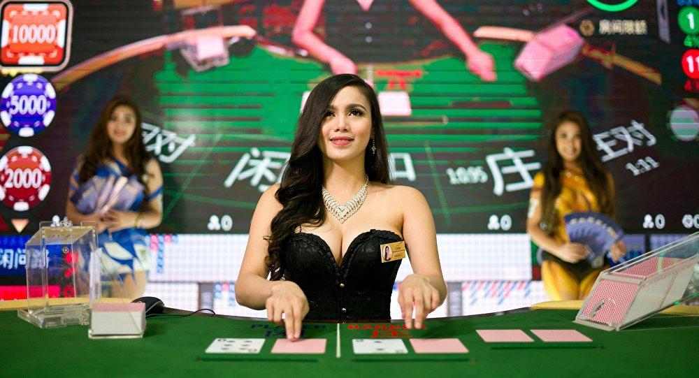 Latest-Update-2020 Powerfull 100+ Backlinks Casino Gambling Adult Seo Package