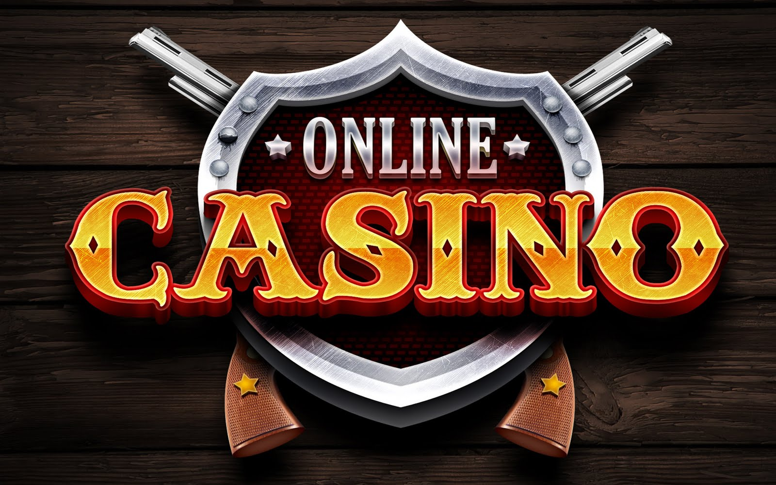 Do Provide SEO Package In 2K21 With Guaranteed Monthly casino Online Poker POW