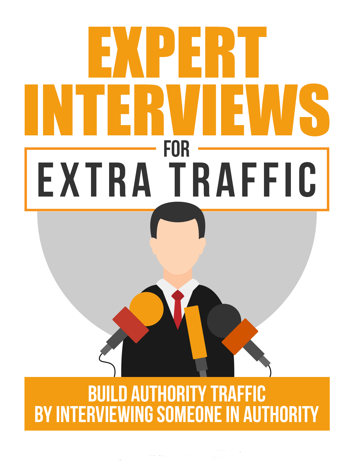 Talking To Experts To Boost Your Website Traffic