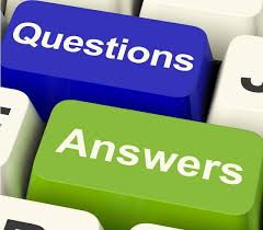 come and ask your most unsolved questions about anything and you will be sure to get an answer