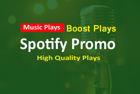 Organic-1200-Monthly-Listeners-Music-Promotion-For-Artist-Profile-Boost-streams