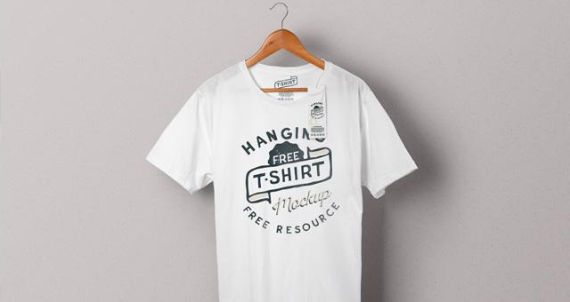 5000+ PSD T-shirt Design Template