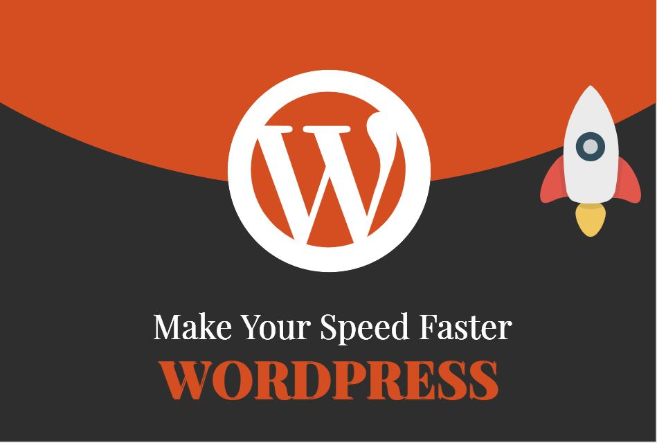 I will do WordPress Speed Optimization and improve load time using GT Metrix