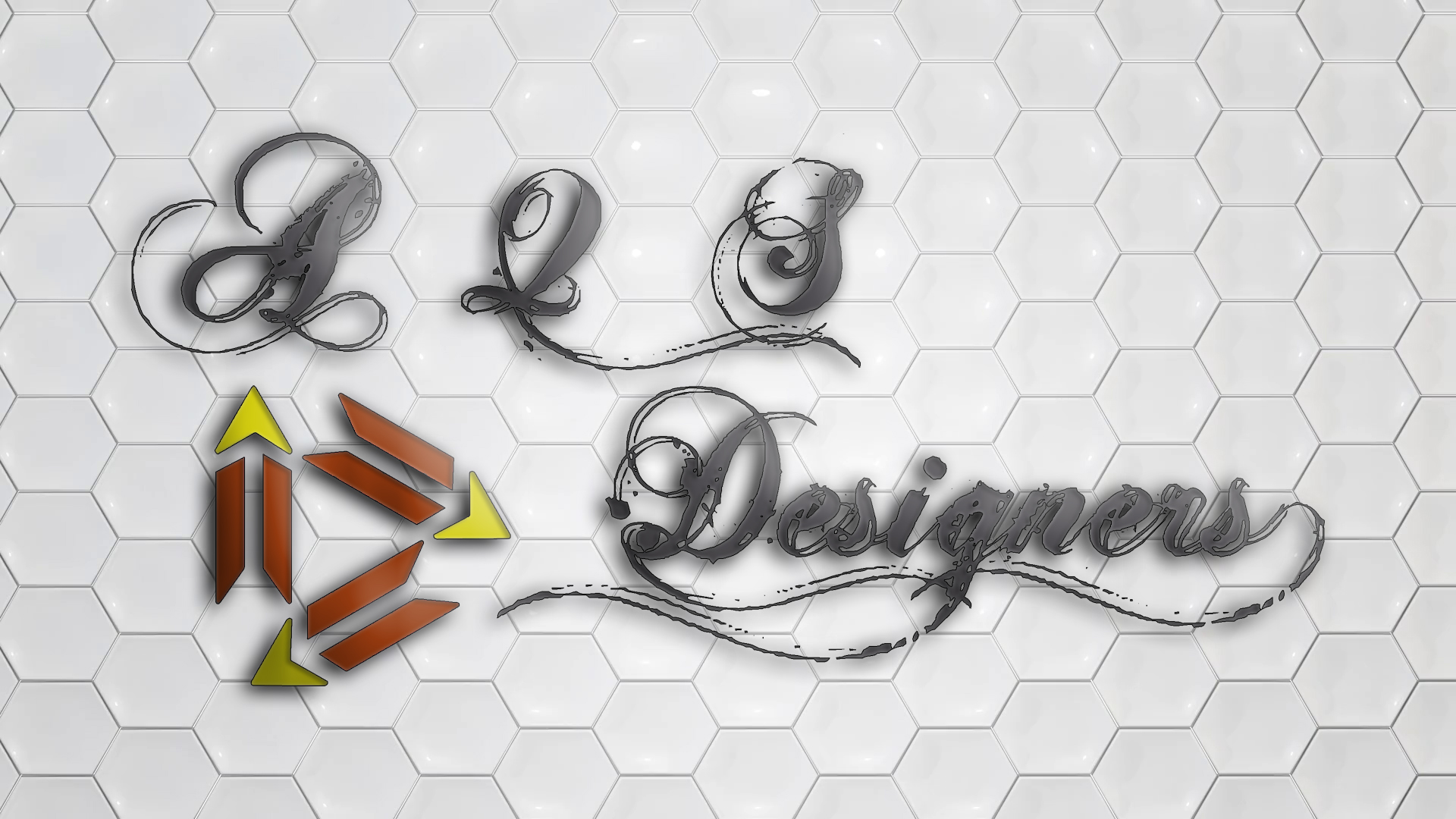 Graphic and Logo Designer. Photoshop Expert. Photos Editing or Retouching